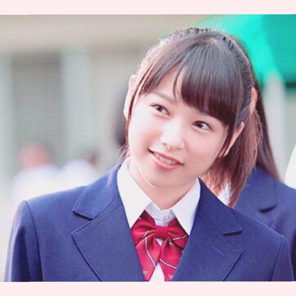 櫻井日奈子